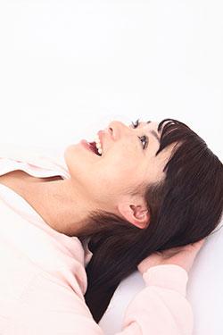 アクセスバーズの効果について マインド8大阪
